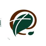 Cedar Community, West Bend, logo