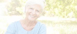 assisted living dropdown menu image, West Bend WI