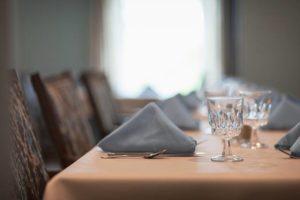 fine dining, Top of the Ridge, Cedar Community, West Bend WI