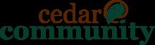 Cedar Community