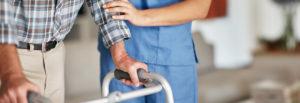 outpatient rehabilitation, West Bend, Cedar Community
