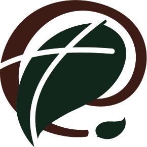 Cedar Community logo